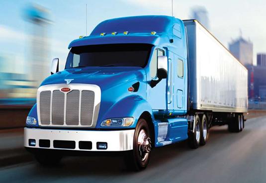 Truck Body Repair - Gresham, OR